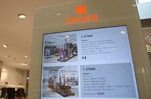 ZINSER4