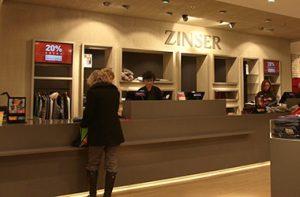 ZINSER5