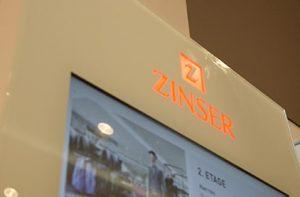 ZINSER6